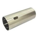 ACTION ARMY A03-005 3/4 Hole Nitroflon Cylinder
