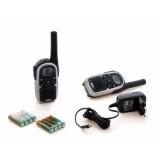 AEG Voxtel R200 PMR (Walkie Talkie 446 MHz) (x2)