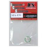 ICS MA-130 Grenade O Ring