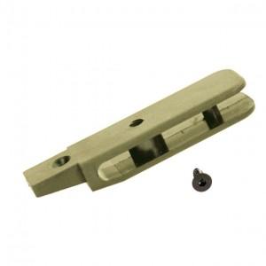 ICS MM-33 MGL Body Hook (DS)