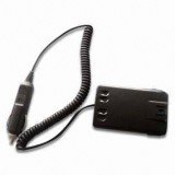 PUXING PX-BE1 24V Car Charger