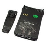 PUXING Li-ion Battery Pack 7.4V 1600mAh (Compatible PX-777/PX-888)