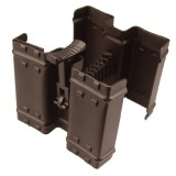 ICS MP-05 Mag Clamp