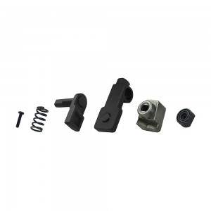 ICS MP-108 MX5-P Magazine Catch Set
