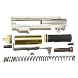 ICS MA-48 Special Upper Gearbox Package B (M120 Spring)