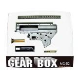 ICS MC-52 Gearbox II