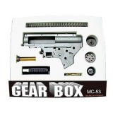 ICS MC-53 Gearbox III