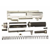 ICS MA-56 Special Upper Gearbox Package F (M120 Spring)