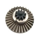 ICS MC-07 No.1 Gear (Miter Gear)