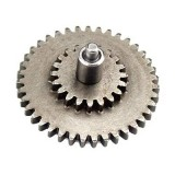 ICS MC-08 No.2 Gear (Reduction Gear)