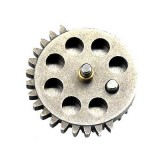 ICS MC-09 No.3 Gear (Half-Toothed Gear)