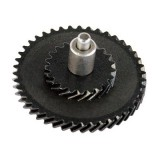 ICS MC-124 No.2 Helical Gear (Reduction Gear)