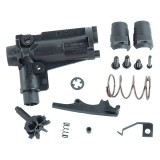 ICS ML-07 Hop Up Set (For L85/L86 Series)