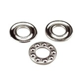 ICS MC-46 Trust Bearing