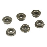 ICS MC-200 Bushings (Steel) 8mm