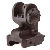 ICS MA-136 Rear Sight Set