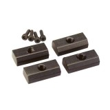 ICS MP-72 Tactical Rail Clips