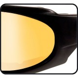 WILEY X Light Rust Lenses for XL-1 ADVANCED