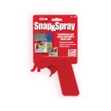 KRYLON Snap & Spray Can Gun