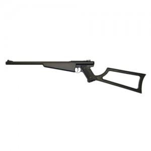 Sniper KJ WORKS MK1 Carbine Rifle francotirador de gas