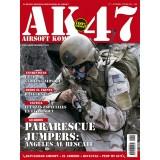 Revista AK47 Nº2