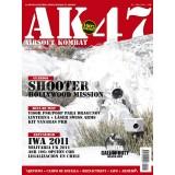 Revista AK47 Nº9