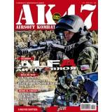 Revista AK47 Nº14