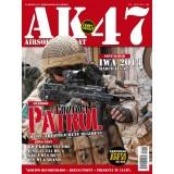 Revista AK47 Nº19