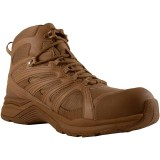 ALTAMA 353203 Aboottabad Trail - Mid WP Coyote 39 (7.0)