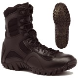 BELLEVILLE TR960 KHYBER Hot Weather Lightweight Tactical Boot 40