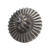 BOLT Bevel Gear