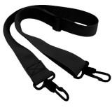 CONDOR 232-002 Shoulder Strap Black
