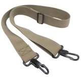 CONDOR 232-003 Shoulder Strap Coyote Tan