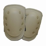 CONDOR KP1-003 Knee Pads Coyote Tan