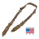 CONDOR US1002-003 CBT Bungee Sling Coyote Tan