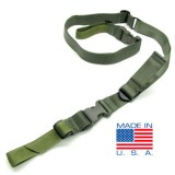 CONDOR US1003-001 SPEEDY Two Point Sling OD