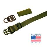 CONDOR US1005-001 ITW Mash Hook Upgrade Kit OD