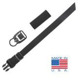 CONDOR US1005-002 ITW Mash Hook Upgrade Kit Black