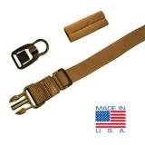 CONDOR US1005-003 ITW Mash Hook Upgrade Kit Coyote Tan