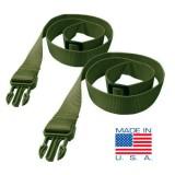CONDOR US1006-001 Rig Upgrade Kit OD
