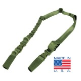 CONDOR US1009-001 STRYKE Tactical Sling OD