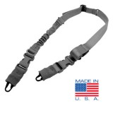 CONDOR US1009-002 STRYKE Tactical Sling Black