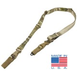 CONDOR US1009-008 STRYKE Tactical Sling MultiCam