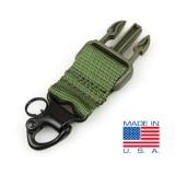 CONDOR US1011-001 Shackle Upgrade Kit OD