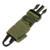 CONDOR US1070-001 HK Hook Upgrade Kit OD