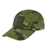 CONDOR TC-020 Tactical Cap MultiCam Tropic