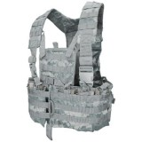 CONDOR CS-007 Modular Chest Set ACU