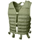 CONDOR MHV-001 Mesh Hydration Vest OD