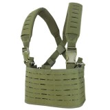 CONDOR 201047-001 Ops Chest Rig LCS OD