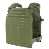 CONDOR 201068-001 Sentry Plate Carrier LCS OD